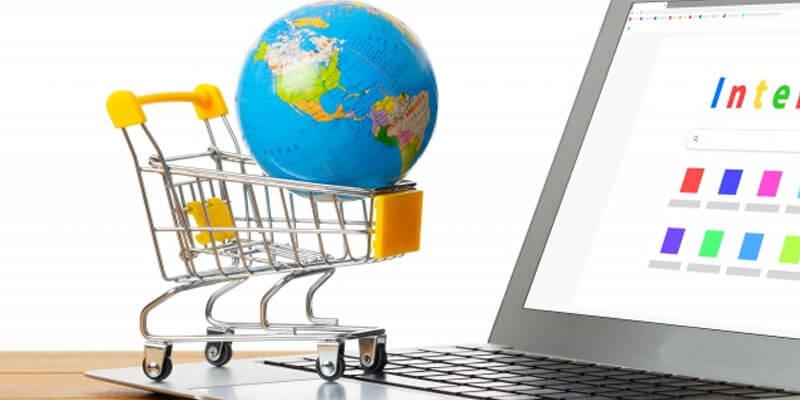 merit online shopping