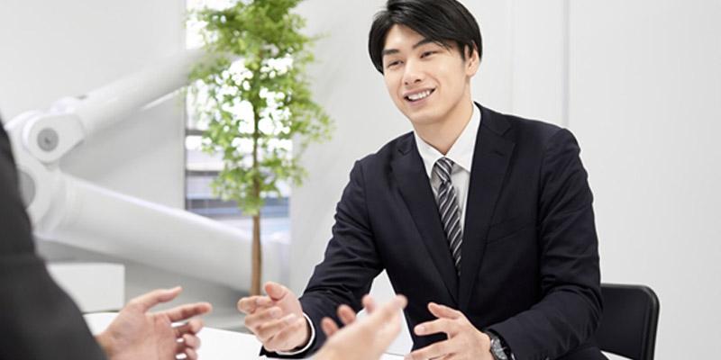 Japanese professional