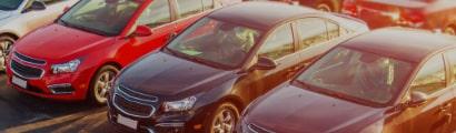 Import Japanese Car Auction Online