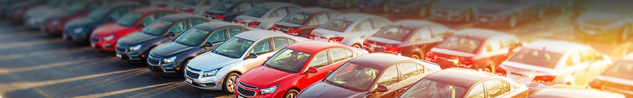 How To Buy From The Japanese Car Auction 140 000 Cars To Choose From Carused Jp