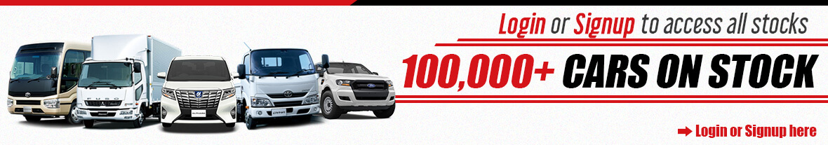 Search from over 100,000 used cars in stocks available