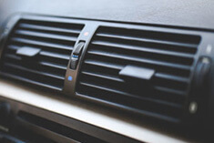 Use your car AC more Efficiently
