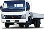 Find reasonable Mitsubishi Canter trucks for sale | japanese used trucks | Carpaydiem