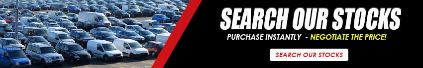 Best Used Nissan Caravan Van For Sale Japanese Used Van Carused Jp