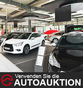 AutoAuktion